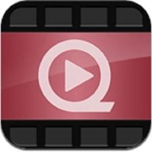 QVOD COLLECTION 工具 App LOGO-硬是要APP