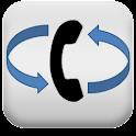 CallTrack logo