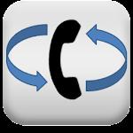 Aplicación CallTrack