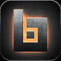 BlastPoints icon