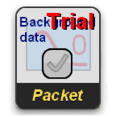 Packet Save Life Trial