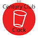 The Century Club Clock