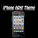 iPhone ADW Theme