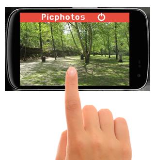 Picphotos