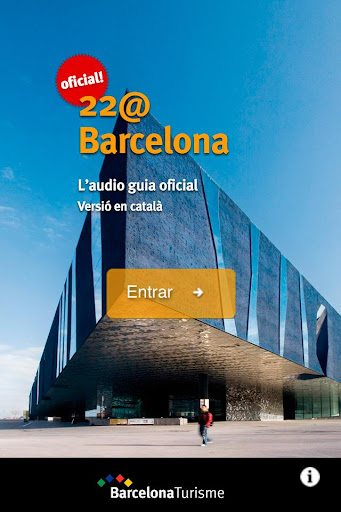 22 Barcelona Español
