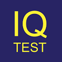 IQ Test - Know Your IQ icon