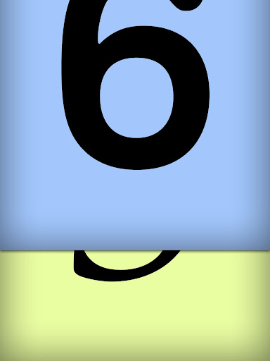 玩教育App|123 color cards PRO免費|APP試玩