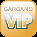 Gargano VIP logo