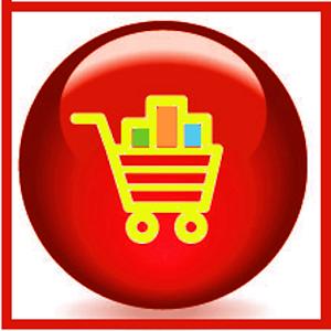 Sales Tracker 商業 App Store-愛順發玩APP
