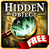 Hidden Object Beautiful Cities
