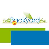 All Backyard Fun & Fire