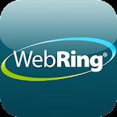 WebRing
