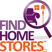 Find Home Stores