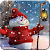 Christmas Snow Live Wallpaper file APK for Gaming PC/PS3/PS4 Smart TV