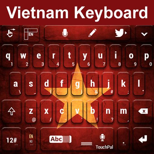越南触宝 個人化 App LOGO-APP試玩