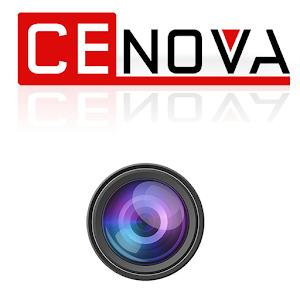 Cenova 媒體與影片 App Store-愛順發玩APP