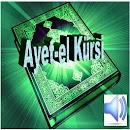 Ayetel Kürsi file APK Free for PC, smart TV Download