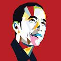 Free Info Jokowi APK for Windows 8