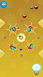 Bizzy Bubbles Screenshot 8