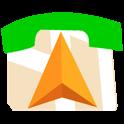 Рестарт Яндекс Навигатора icon