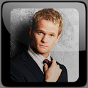 Barney Wallpapers icon