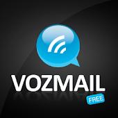 Vozmail Free