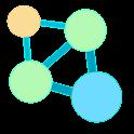 PeerDeviceNet (Full Edition) icon