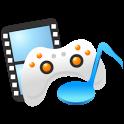 Topz icon
