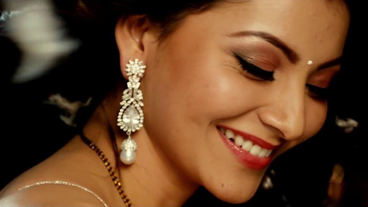 hindi movie-bollywood movie hd - revenue & download estimates