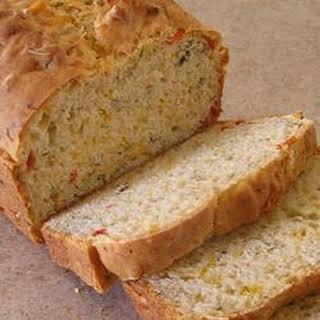 Italian Bread I.