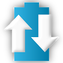 3G Manager - Battery saver icon