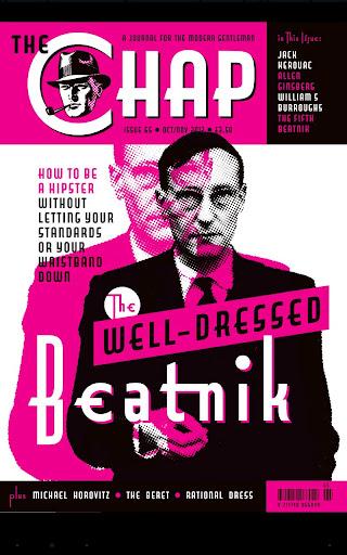 The Chap Magazine