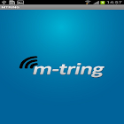 MTRING icon