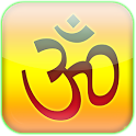 Hindu Daily Prayers Free icon