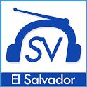 Radios de El Salvador Radio SV icon