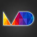 MADNET icon