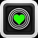 Lifescale logo