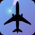 AirReport Lite – METAR & TAF logo