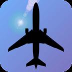 AirReport Lite - METAR & TAF
