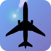 AirReport Lite - METAR & TAF