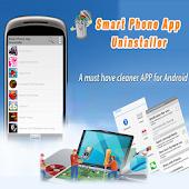 Easy App Uninstaller