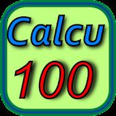 Calcu100