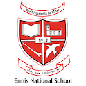 Ennis National School ENS icon