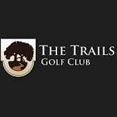 The Trails GC