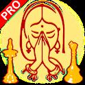 Puja Pro