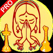 Puja Pro: Virtual Hindu Temple