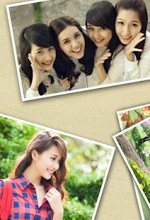 Photo Collage - náhled
