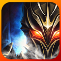 Dark Slayer_EX icon