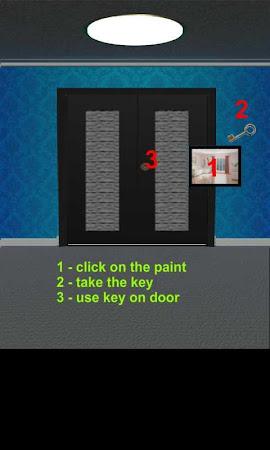 100 Doors GUIDE 1.0.7 screenshot 237509