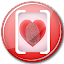 Fingerprint love calculator 1.4.2 APK for Android